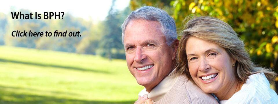 Prostatitis-Treatment-Silder-1-V3