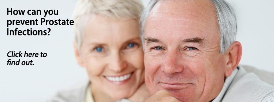 Prostatitis-Treatment-Silder-3-V2.psd