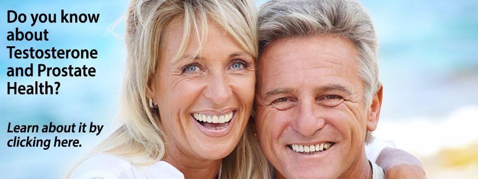 Prostatitis-Treatment-Silder-4-V3