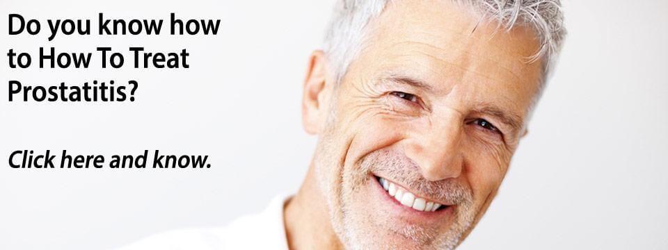 Prostatitis-Treatment-Silder-5-V3
